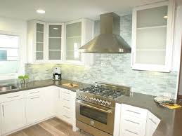 green glass tiles for kitchen backsplashes green glass tiles for kitchen backsplashes kitchen subway tile