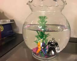 fish tank etsy