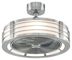 bathroom fan with light best 25 bathroom fan light ideas on pinterest fan light bathroom fan