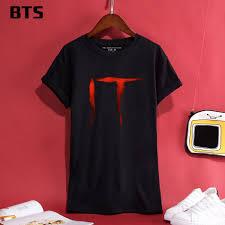 cute halloween shirts t shirts cute promotion shop for promotional t shirts cute on