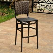 bar chair covers bar stools high outdoor lowes counter height excelentivel