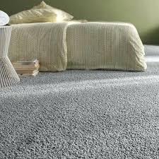 moquette chambre à coucher moquette pour chambre doux et esthactique le tapis est un revatement