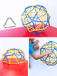 crafts and activities using pipe cleaners