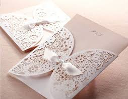 wedding invitations packages cheap wedding invitations packages tags economical wedding