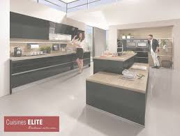 cuisines elite cuisines brillantes cuisines elite with regard to cuisine laquée