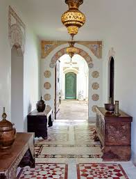 best 25 moroccan style ideas on pinterest morrocan lamps