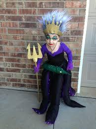 Mermaid Toddler Halloween Costume 38c55a6722f2ba795cb0e4b059b40c8a Jpg 736 981 Pixels Halloweenie