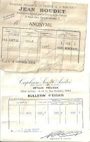 chambre de commerce certificat d origine lingot d or cabinet d expertise numismatique estimation