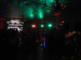 perfect venue for your quinceañera longmeadow game resort and