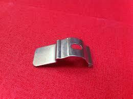 Vertical Blind Slat Pack Vertical Blind Spares Blind Rails Blind Brackets Replacement