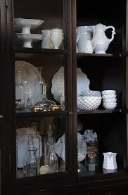 156 best china cabinets and hutches images on pinterest kitchen
