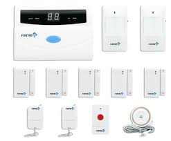 diy alarm system reviews  do it your self diy with  best diy home security system reviews and comparisons with diy alarm  systems from diyiomotaimpactcom