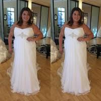 Plus Size Wedding Dresses Uk Fat Chiffon Wedding Dresses Uk Free Uk Delivery On Fat Chiffon