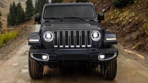 jeep unlimited 2018 jeep wrangler unlimited 2018 youtube