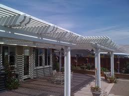 Patio Cover Designs Pictures by Do It Yourself With A Patio Cover Kits Arcipro Design