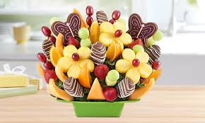 fruit bouquets coupon code fruitbouquets up to 50 groupon