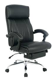 Office Chair Recliner Design Ideas Executive Recliner Office Chair Design Ideas For High Back