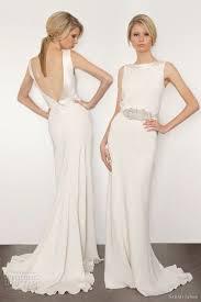 sheath wedding dresses sheath wedding dress biwmagazine
