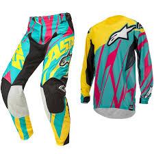 fxr motocross gear motocross action magazine motocross action u0027s new product hit