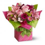 flower delivery new orleans same day flower delivery new orleans la send cheap flowers new orleans