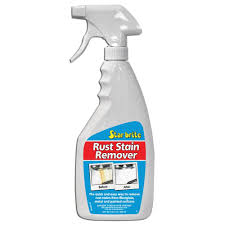 Bathroom Stain Remover Non Toxic Calcium Lime U0026 Rust Removers Bathroom Cleaners