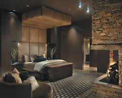 Unused Fireplace Ideas Gorgeous Architectural Linear Fireplace Unit Surrounded By Omegas