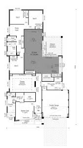 House Layout Plans 174 Best House Plans Images On Pinterest Architecture House