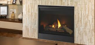 Majestic Vent Free Fireplace by Majestic Meridian Series Direct Vent Gas Fireplaces U2013 Inseason
