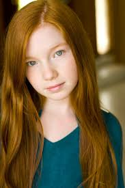 annalise basso yahoo image search results annalise pinterest