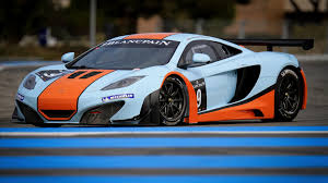 slammed cars wallpaper mclaren mp4 12c gt3 2012 5 wallpaper hd car wallpapers