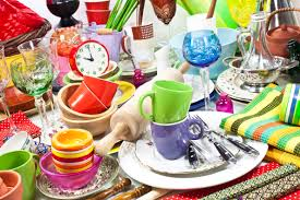 household items you should never pay full for