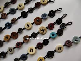 how to make a button bracelet full tutorial crafts how to u0027s