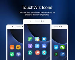 launcher pro apk touchwiz home launcher pro 5 0 apk for any android free