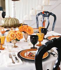 Table Centerpiece Decor by 30 Halloween Table Centerpiece Ideas Shelterness