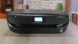 a capable multifunctional printer for under 150