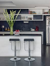 kitchen bar table ideas kitchen bar table mother interrupted