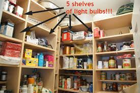 another organized pantry heartwork organizing tips for