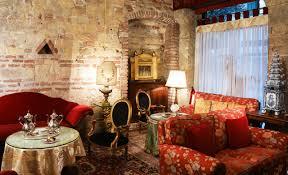 gabbia d oro verona hotel gabbia d oro verona italy booking