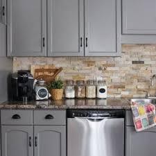 kitchen cupboard makeover ideas featured 5 kitchen cabinet makeovers kitchen cupboard makeover