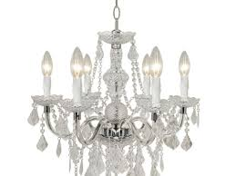 home decorating lighting chandeliers design marvelous decoration in chandelier for home
