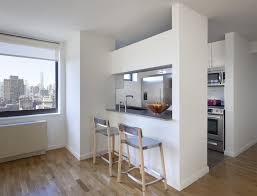 1 bedroom apartments nyc stunning bedroom apartments photo