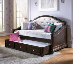 glamour day bed from samuel lawrence 8688 750 751 coleman