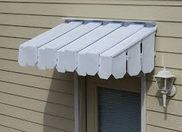 awnings for doors at lowes front door wood awning kit front door awnings lowes garage door