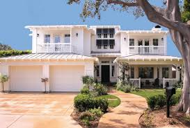 plantation style homes u2013 how to provide new look to your home