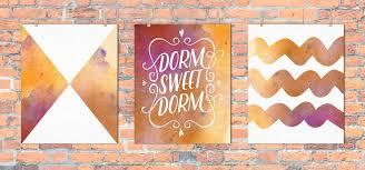 50 diy dorm décor ideas