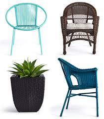 Patio Furniture Huntsville Al Spring Home Decor At Home