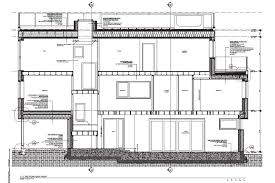 Passive House Floor Plans Passive House Che In Romania Has A Super Fun Indoor Net Canopy