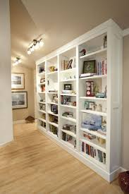 93 best bookshelves images on pinterest book shelves live and