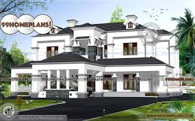 home design story free online free online home design with best modern arch contemporary houses