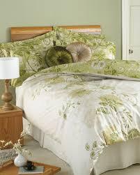 Duvet Curtain Sets 31 Best Duvets Covers U0026 Sets Ideas Images On Pinterest Duvet
